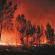 Mais de 540 fogos registados desde 1 de outubro