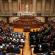 Orçamento de Estado para 2019 foi aprovado na generalidade