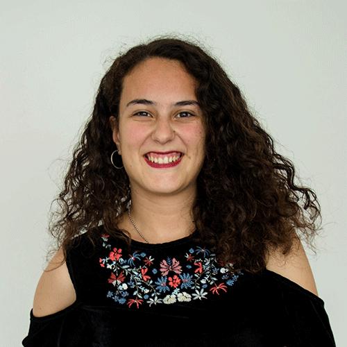 Claúdia Silva