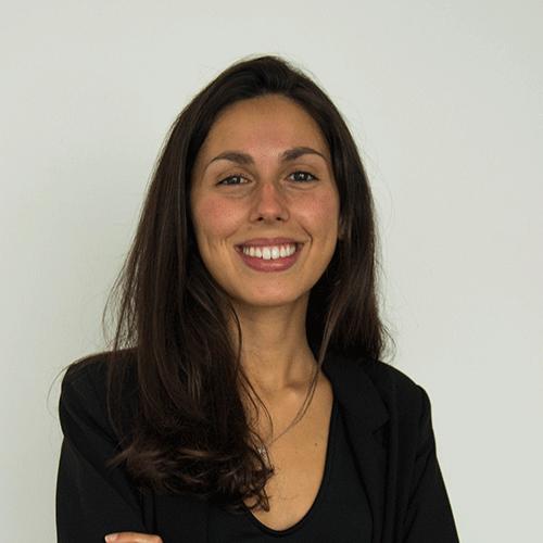 Rafaela Simões
