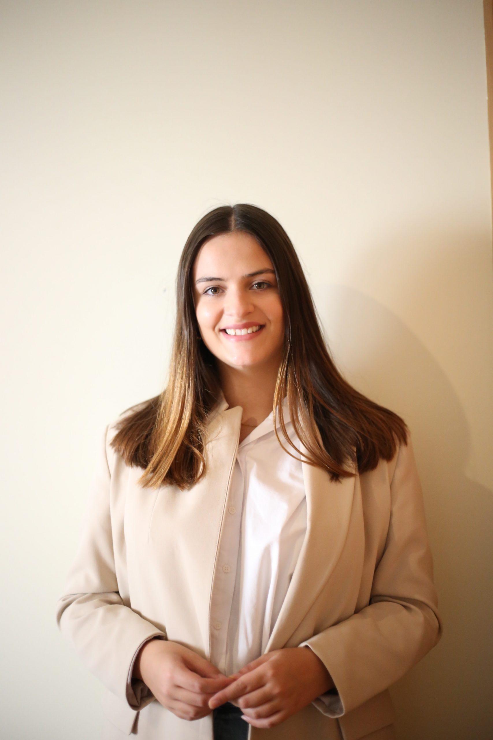 Ana Rita Vassalo